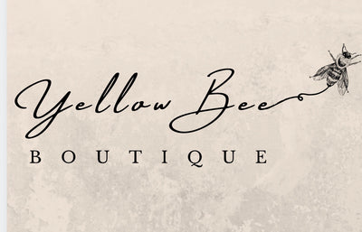 Yellow Bee Boutique