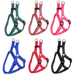 Nylon Pet Dog Harness