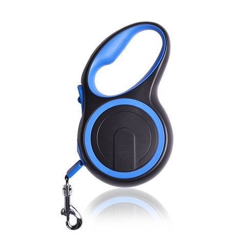 Retractable Leash Heavy Duty