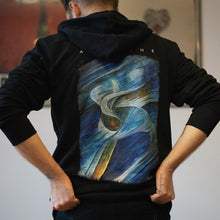 Load image into Gallery viewer, Alcyone Hoodie