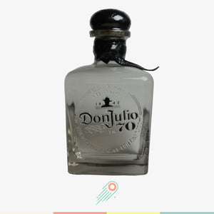 Tequila Don Julio 70 700 ml