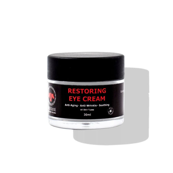 Red Dane-Restoring Eye Cream 30ml