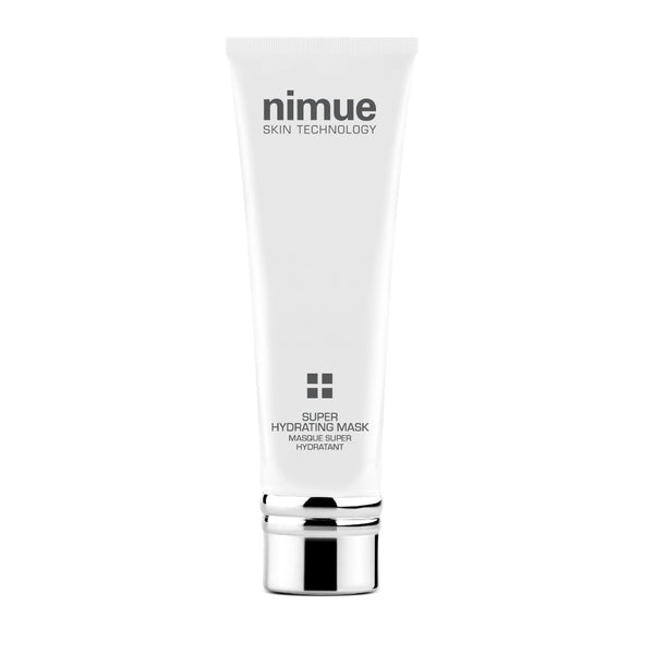 Nimue Super Hydrating Mask 60ml