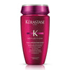 Kerastase Bain Chromatique Riche 250ml