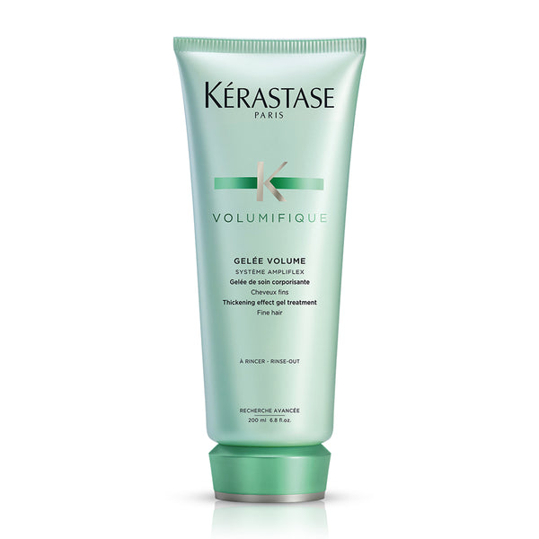 Kerastase Gelée Volume Conditioner 200ml