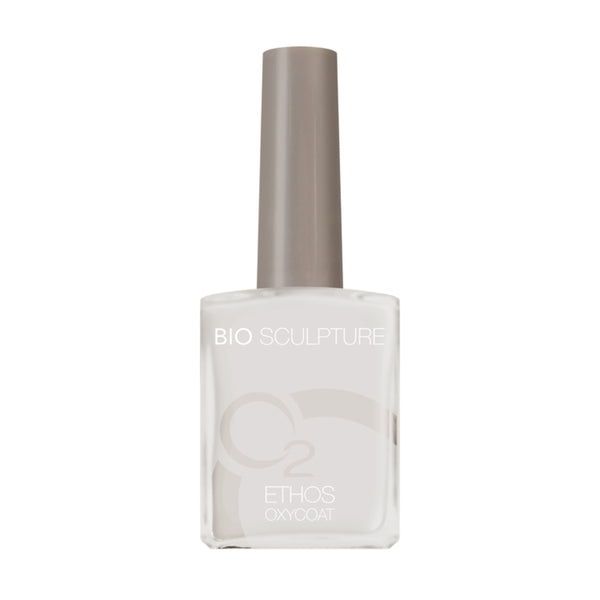 Bio Sculpture Oxycoat 14ml