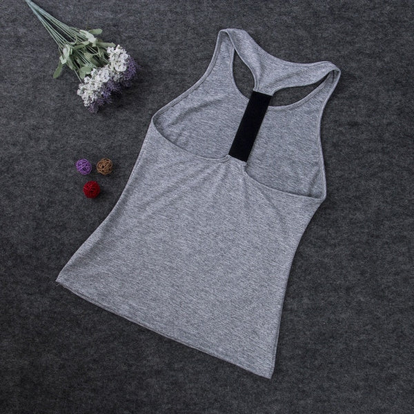 Running Tank Top - Ragnar Sports - Free Shipping in the US