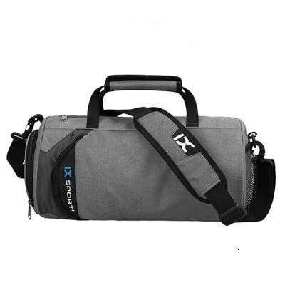 Gym Bag - 25 L - Ragnar Sports - Free Shipping in the US