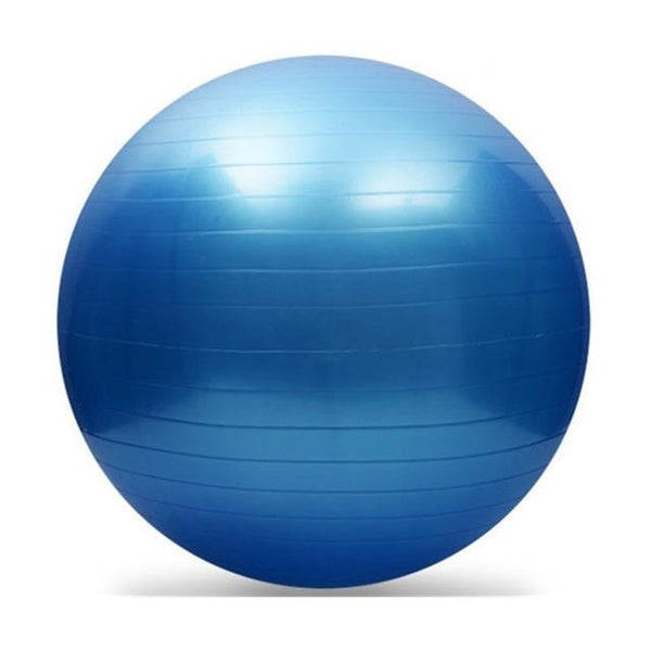 Pilates Yoga Ball - Ragnar Sports - Free Shipping in the US