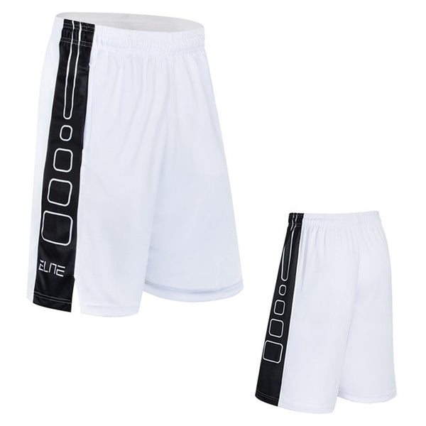 Basketball Shorts - Ragnar Sports - Free Shipping in the US