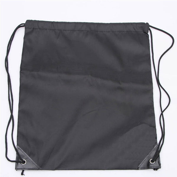 Portable Nylon Gym Bag - Ragnar Sports - Free Shipping in the US