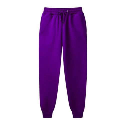 Casual Sweatpants - Ragnar Sports - Free Shipping in the US