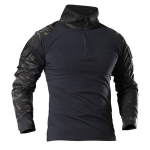 Outdoor Hiking Shirt - Ragnar Sports - Free Shipping in the US