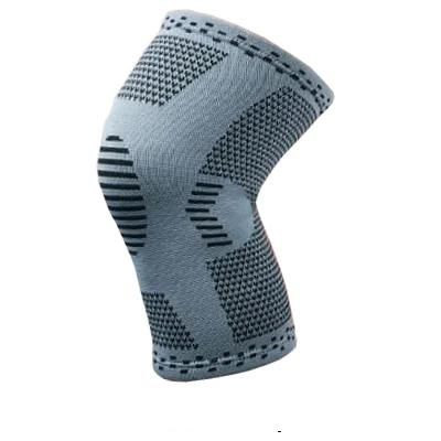 Knee Patella Brace - Ragnar Sports - Free Shipping in the US