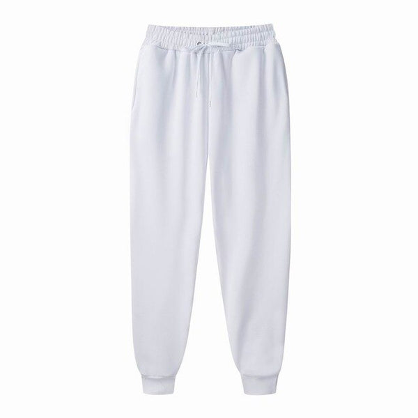 Loose-Fitting Sweatpants - Ragnar Sports - Free Shipping in the US