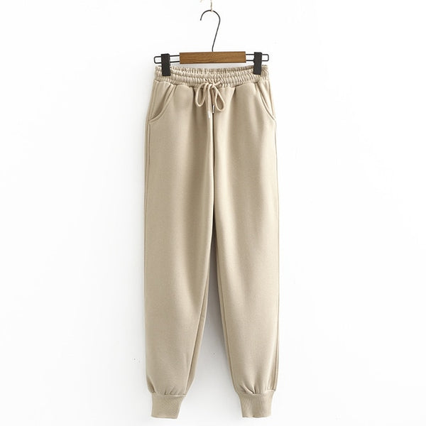 Thick Sweatpants - Ragnar Sports - Free Shipping in the US