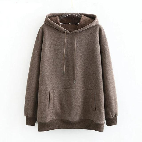 Thick Hoodie - Ragnar Sports - Free Shipping in the US