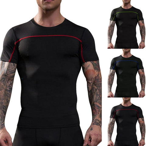Dry Fit Running Shirt - Ragnar Sports - Free Shipping in the US