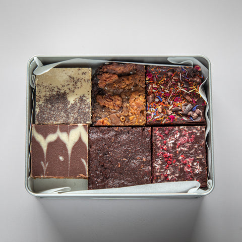 feed-me-leicester-homemade-healthy-cakes