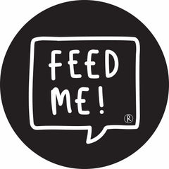 Feed-Me-at-the-Eco-Village