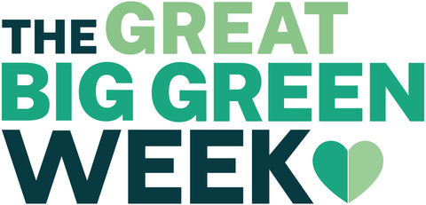 climate-coalition-great-big-green-week-eco-village