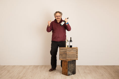 duncan-murray-refillable-wine-system