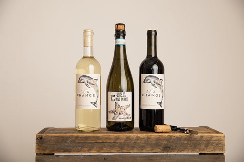 wines-from-small-producers-eco-village-harborough