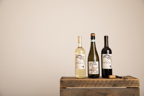 organic-eco-vegan-ethical-wines-leicestershire
