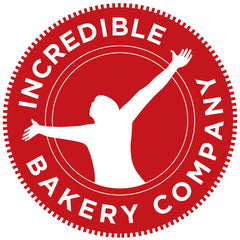 Incredible-Bakery-at-the-Eco-Village