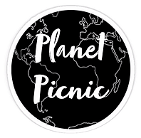Planet Picnic at the Eco Village