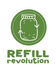 refill-revolution-for-sustainable-shopping-leicestershire