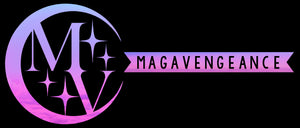 MagaVengeance
