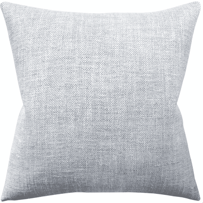Amagansett Pillow (Shale) - Sarah Virginia Home