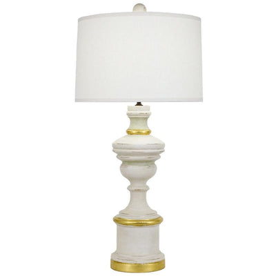 Meghan's Lamp - Sarah Virginia Home