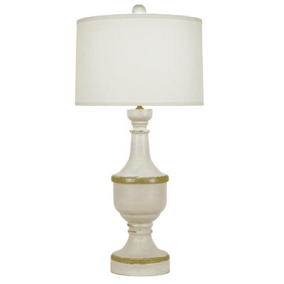 Classic Virginia Lamp - Sarah Virginia Home