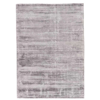 Caroline Rug (Gray) - Sarah Virginia Home