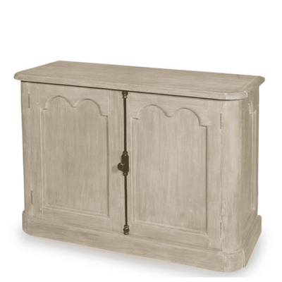 Serena Cabinet - Sarah Virginia Home