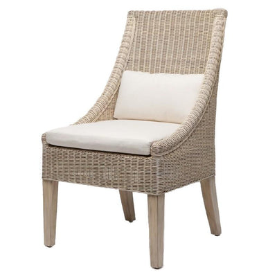Malory Dining Chair - Sarah Virginia Home