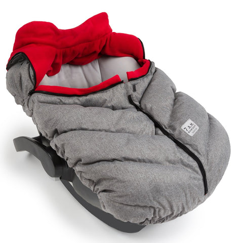 92226022d Baby It s Cold Outside  Must-Have Accessories to Keep Baby Warm ...