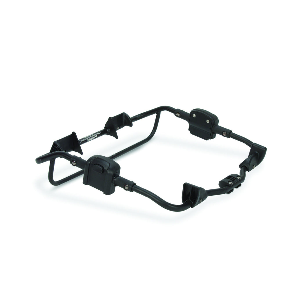 Graco Infant Car Seat Adapter - CRUZ and 2015 VISTA