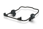 Car Seat Adapter - Chicco