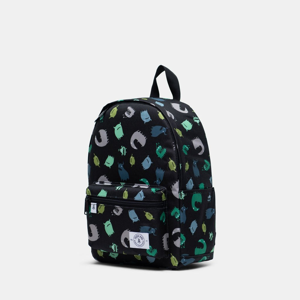 Edison Backpack - Critters
