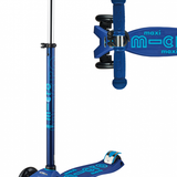 Micro Maxi Deluxe Scooter (ages 5+)