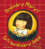 Ordinary Mary's Extraordinary Deed by Emily Pearson Gibbs Smith