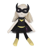 Betty the Bat Girl