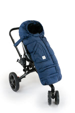 7AM Enfant Blanket 212 Evolution® Extendable Footmuff