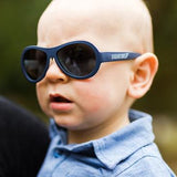 Babiators Aviator Junior, Ages 0-2 Babiators