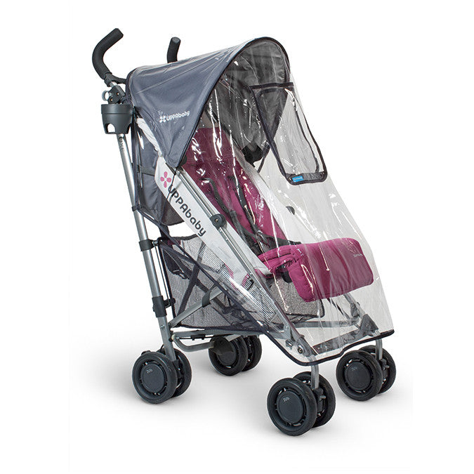 Rain Shield for G-LUXE/G-LITE Strollers