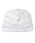 Dilly Dally Ducks Hat