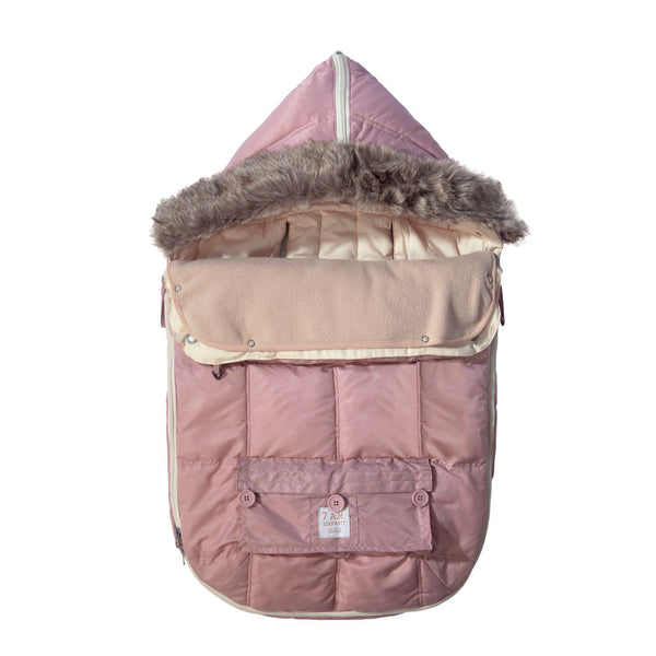 Le Sac Igloo (more colors available)